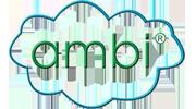 ambi logo2
